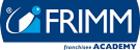 Frimm Academy Milano