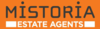 Mistoria Estate Agency logo