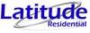 Latitude Residential