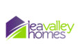 Lea Valley Developments Ltd