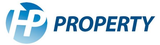 HP Property Logo