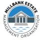 Millbank Homes Logo