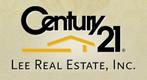 Century 21 International