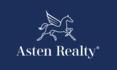 Asten Realty logo
