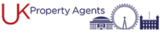 UK Property Agents