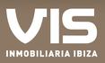 Vis Inmobiliaria logo