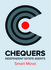 Chequers Estate Agents, EX31