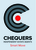 Chequers Estate Agents logo