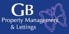 GB Property Management and Lettings logo