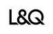 L&Q - The Overdraught logo