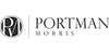 Marketed by Portman Morris LTD