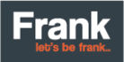 Frank Hybrid Property Agent, SO15