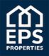 EPS Properties Logo