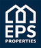 EPS Properties, CB5