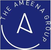 Marketed by The Ameena Group