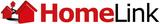 Homelink Estate and Letting Agents Ltd Logo