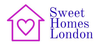 Marketed by Sweet Homes London