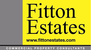 Fitton Estates logo
