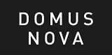 Domus Nova Lettings Limited