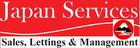 Japan Services, W3
