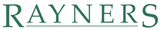 Rayners Logo