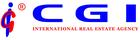 INMOMBILIARIA CGI logo