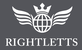 Rightletts logo