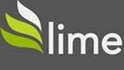 Lime Property Services, CO2