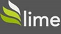 Lime Property Services logo
