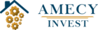Amecy Invest LTD logo
