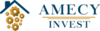 Amecy Invest LTD logo