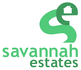 Savannah Estates Stalham logo