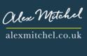 Alex Mitchel Estate Agents