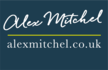 Alex Mitchel Property Consultants, BR2