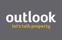 Outlook Property - Docklands/Excel Logo