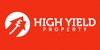 Marketed by High Yield Property Management Limited