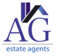 AG Estate Agents