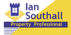 Marketed by Ian Southall Property Professional