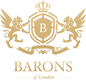 Barons of London Logo