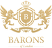 Barons of London