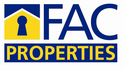 FAC Property Consultants & Lettings Agents logo