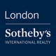 UK Sotheby's International Realty - London Logo