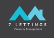 7 Property Logo