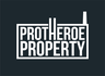 Protheroe Property Ltd, HX3