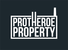 Protheroe Property Ltd logo