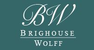 Marketed by Brighouse Wolff