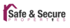 Safe & Secure Properties logo