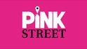Pink Street, PO2