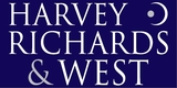 Harvey Richards & West Sales Ltd
