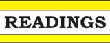 Readings Property Services Logo